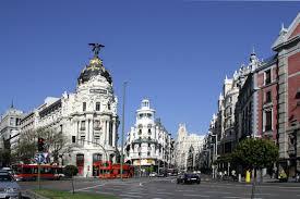 Alquiler seguro Madrid