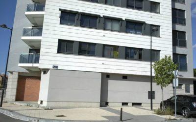 Estadísticas para un alquiler seguro en Valladolid